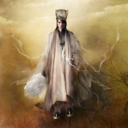 Năm diễn ra đại chiến Xích Bích, Khổng Minh mới 28 tuổi, về với Lưu Bị 1 năm và đang gây dựng thanh danh.