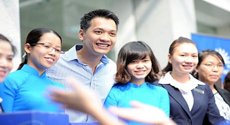 Công ty gia đình trị – Bài 4: Công cuộc vực dậy ACB của họ Trần - Ảnh 3