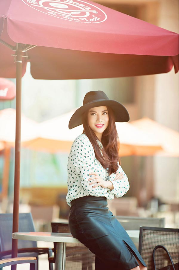 Hiện tại, 1 số diễn viên trong nước và Việt kiều muốn ngỏ lời tham gia buổi casting này.