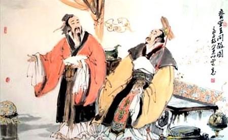 Dù nhiều lần cự tuyệt Lưu Bị, nhưng khi về Thục Hán, Lưu Ba vẫn được trọng dụng và ngang hàng với nhóm đại thần Khổng Minh, Pháp Chính...