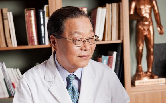 Tiến sĩ Seo Hyo-seok
