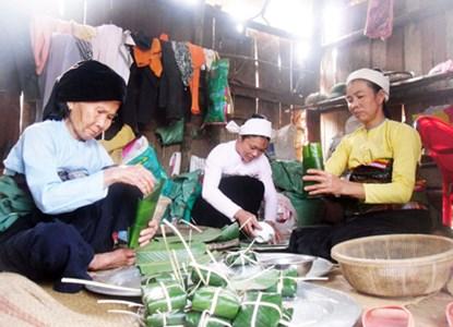 Ảnh: Minh Phượng/ Dân Việt