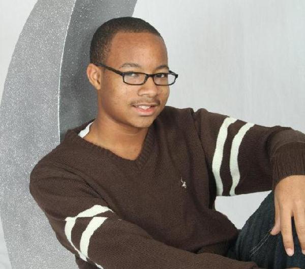 Jaylen Bledsoebắt đầu thành lập công ty của riêng mình ở tuổi 12.