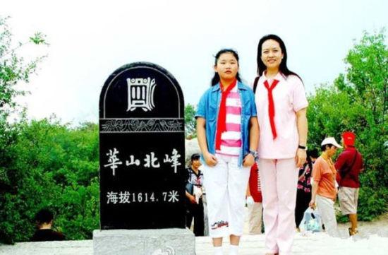 Hình ảnh mới về Tập Minh Trạch được chính quyền Bắc Kinh công bố gần đây.