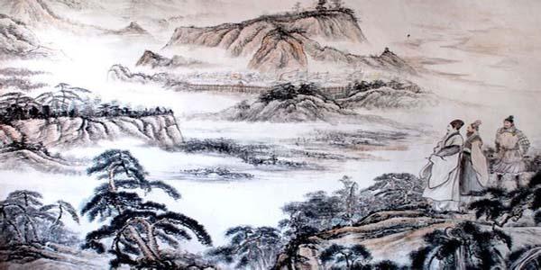 Khổng Minh chấp nhận tiêu hao quốc lực Thục Hán, bởi vì cái giá Tào Tháo phải bỏ ra còn lớn hơn?