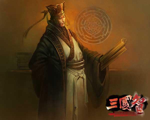 Dù Mao Giới không được xếp vào hàng mưu sĩ, nhưng Tào Tháo vô hình trung tiếp thu rất nhiều kiến giải từ ông.