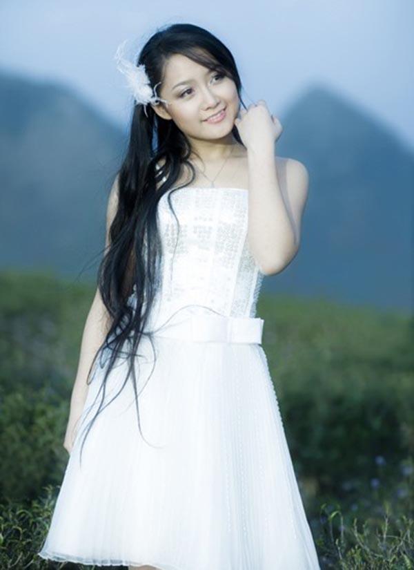 Thu Hà (sinh năm 1988) từng là 1 hot girl đình đám của thủ đô Hà Nội. Ngoài thành tích học tập nổi bật, cô còn đạt nhiều giải cao trong các cuộc thi sinh viên thanh lịch.
