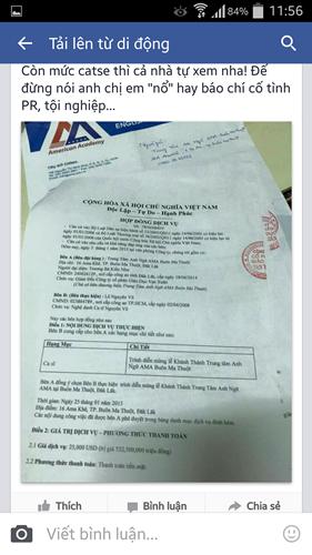 Nguyên Vũ và hợp đồng trị giá 25.000 USD cho 4 bài hát.
