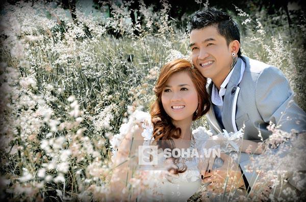 Akio Lee sinh ngày 30/04/1980. Anh là chồng của chị gái Ngọc Trinh và hiện tại đang sinh sống, làm việc tại TP. HCM.