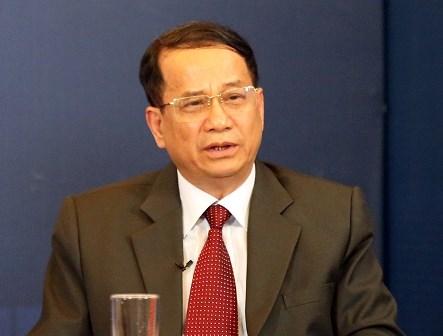 Theo chuyên gia kinh tế Ngô Trí Long: Ước mơ xe của người dân Việt Nam vẫn rất xa vời. (Ảnh: Internet)
