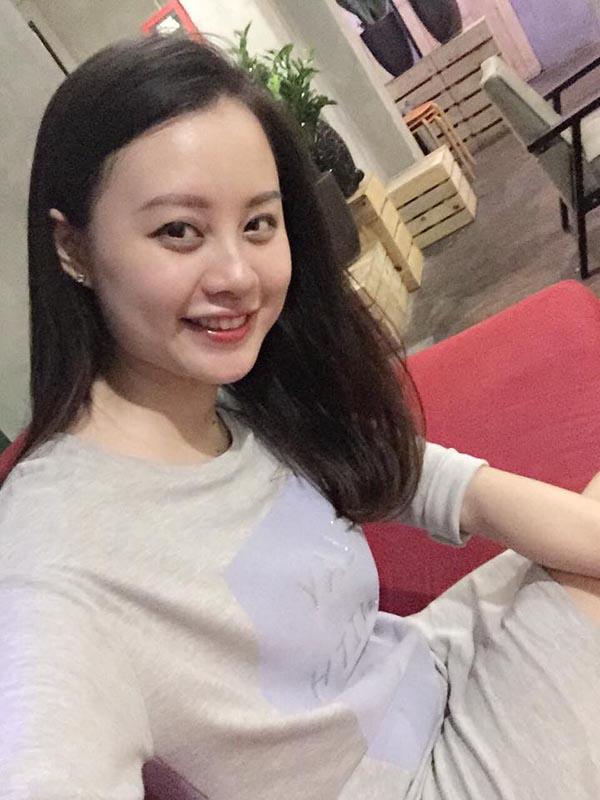 Hiện tại, Lê Thu Huyền Trang đang làm việc ở 1 công ty dầu khí. Cô chưa lập gia đình và ít xuất hiện trong các sự kiện giải trí.