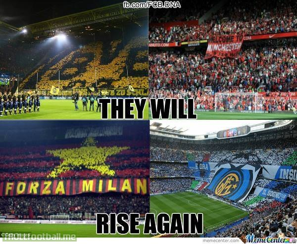 Họ sẽ trở lại chứ?