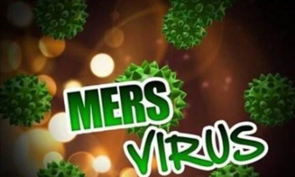 Dịch bệnh MERS-CoV đang diễn biến phức tạp