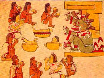 Nhiều truyền thuyết xem rắn là vị thần