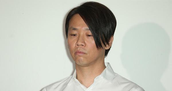 Ngày 7/7, Đào Triết họp báo xin lỗi, xác nhận bản thân đã ngoại tình cùng Dương Tử Thanh