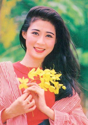 Diễm Hương