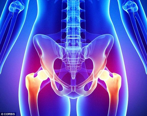 Bệnh viêm vùng chậu có thể ảnh hưởng đến tử cung, ống dẫn trứng, buồng trứng và gây vô sinh.