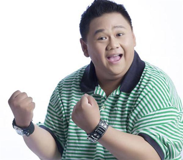 Ông Nguyễn Đăng Chương, Cục trưởng Cục NTBD đã lên tiếng về vụ việc nghệ sĩ hài Minh Béo bị bắt ở Mỹ với 3 tội danh dâm ô trẻ em