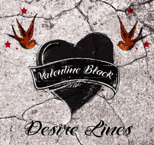 Valentine đen 14/4 bắt nguồn từ Hàn Quốc (Ảnh: Internet).
