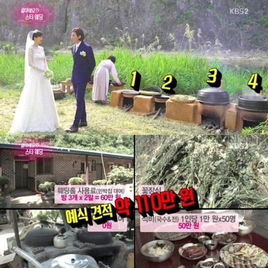 Dàn diễn viên Trái tim mùa thu: Những ông hoàng, bà chúa giàu sang và quyền lực bậc nhất showbiz Hàn - Ảnh 13.