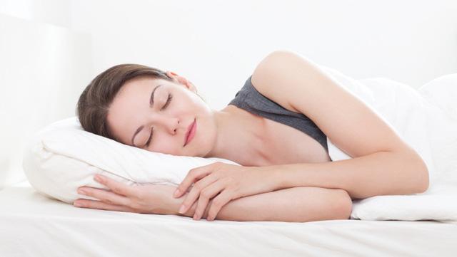 Một giấc ngủ trưa tốt chỉ nên kéo dài từ 20-30 phút