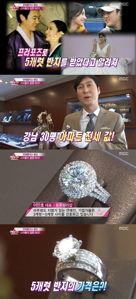 Dàn diễn viên Trái tim mùa thu: Những ông hoàng, bà chúa giàu sang và quyền lực bậc nhất showbiz Hàn - Ảnh 3.