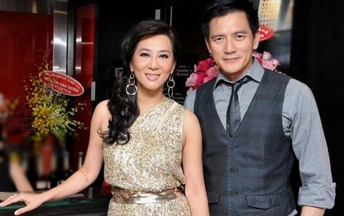 Dương Yến Ngọc đã ly hôn lần 2, quyết tâm làm lại cuộc đời