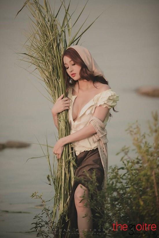 Kim Lê hiện đang là diễn viên trong nhóm hài Ghiền Mì Gõ. Ngoài ra, cô còn là quản lý cho một nhà hàng ẩm thực tại TP. HCM.
