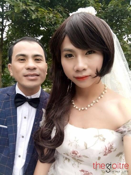 Mới đây, Văn Minh và Xuân Tuyên gây bất ngờ trước quyết định sẽ tổ chức đáp cưới vào cuối năm nay.