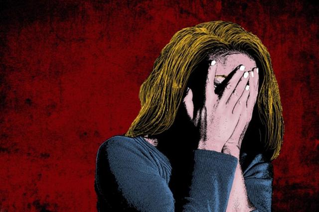 Xấu hổ nhiều khi khiến bạn khó chịu nhưng nó có vai trò quan trọng.