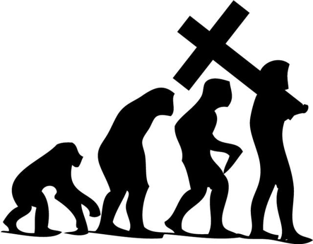 Tôn giáo phải mang tính chất xây dựng khi đặt cạnh khoa học