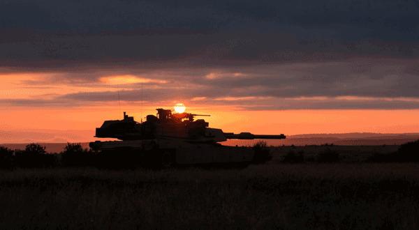 Ngày nay, M1 Abrams vẫn là xương sống của lực lượng tăng thiết giáp Mỹ và là một trong những xe tăng thành công nhất mọi thời đại.