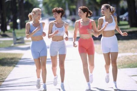Sống lành mạnh giảm nguy cơ ung thư tới 15%