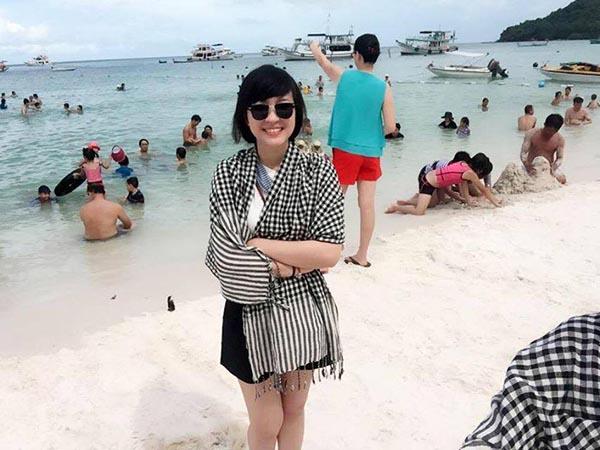 Hiện tại, sau khi chính thức làm đám cưới và về chung một nhà, Nam Cường - Phương Thảo nhận được nhiều lời chúc phúc từ fans hâm mộ và các nghệ sĩ ở showbiz Việt.