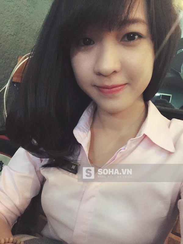 Trên trang cá nhân, Phương Thảo cũng hạn chế đăng tải hình ảnh chụp chung với chồng và Nam Cường chỉ tương tác với bà xã bằng việc nhấn nút thích mọi hình ảnh, thông tin đăng tải.