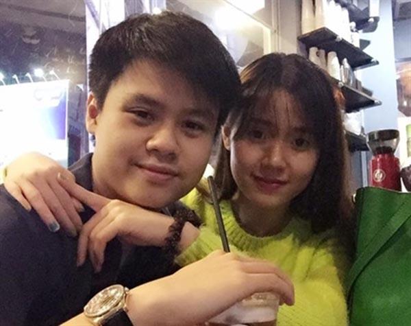 Sau những khoảnh khắc tái hợp đầy vui vẻ Midu và Phan Thành vẫn quyết định chia tay.
