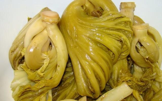 Khả năng gây ung thư của các chất nhuộm màu thực phẩm - Ảnh 1.