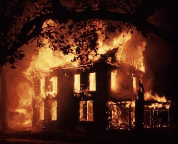 Ám ảnh vụ án 5 đứa trẻ nhà Sodder bốc hơi trong biển lửa - Ảnh 3.