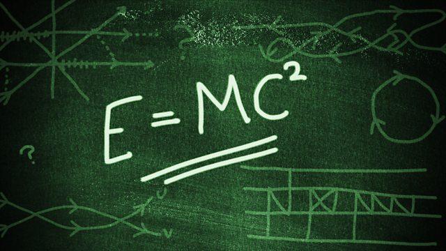Phương trình của Einstein liệu có có vấn đề?