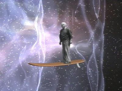 Einstein đã giúp khoa học tiến bộ vượt bậc