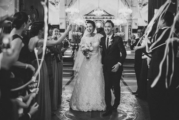 Từ khi kết hôn, Tăng Thanh Hà gần như dừng hoạt động nghệ thuật để chăm sóc gia đình và kinh doanh.