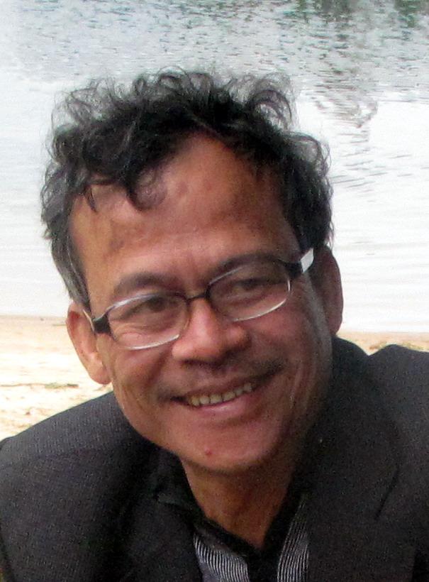 Tác giả Hà Văn Thịnh