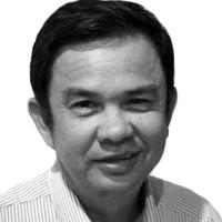 Tác giả Hoàng Linh