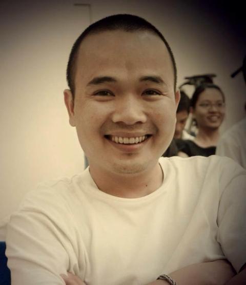 Tác giả Ngô Nguyệt Hữu
