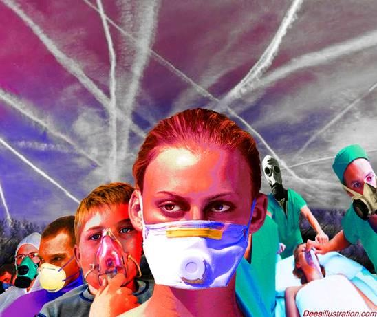 Một căn bệnh thách thức nền y học hiện đại, liệu đây có phải là căn bệnh tới từ Trái Đất?