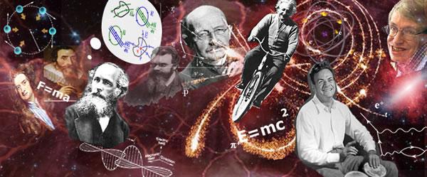 """""""Thật là một cách đơn giản và hiển nhiên để chứng tỏ vật chất đen tồn tại"""", Maxim Markevich đồng sự của Clowe phát biểu. """"Nó chấm dứt mọi nghi ngờ của giới khoa học về vấn đề này bấy lâu nay""""."""