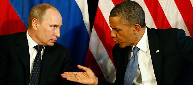 Thăm Việt Nam, TT Obama có mang theo món quà được hoan nghênh? - Ảnh 4.