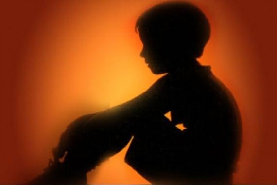 Ám ảnh vụ án 5 đứa trẻ nhà Sodder bốc hơi trong biển lửa - Ảnh 5.