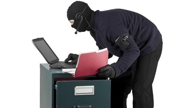 Cần phải cảnh giác đối với mọi thủ đoạn của những tên trộm. (Ảnh minh họa)