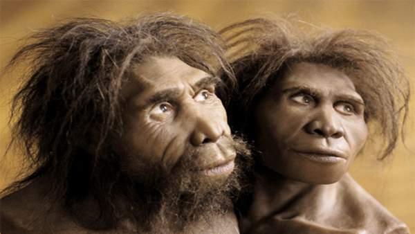 Chính những phát hiện trên đã đập tan giả thuyết này, khẳng định người Dmanisi chính là một mắt xích quan trọng trong phả hệ loài người. Từ đó, nhóm nghiên cứu cho rằng, người Dmanisi rất có thể là những người đầu tiên trên Trái đất, xuất hiện khoảng 2,4 triệu năm trước tại Đông Phi.